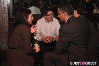 Twestival Los Angeles 2011 presented by Philanthro Productions LA #4