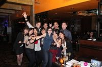Twestival Los Angeles 2011 presented by Philanthro Productions LA #9
