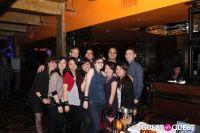 Twestival Los Angeles 2011 presented by Philanthro Productions LA #10