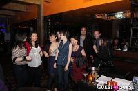 Twestival Los Angeles 2011 presented by Philanthro Productions LA #11