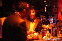 Twestival Los Angeles 2011 presented by Philanthro Productions LA #13