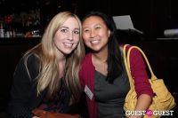 Twestival Los Angeles 2011 presented by Philanthro Productions LA #14