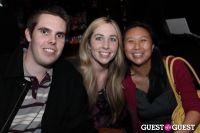 Twestival Los Angeles 2011 presented by Philanthro Productions LA #15