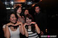 Twestival Los Angeles 2011 presented by Philanthro Productions LA #20