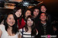 Twestival Los Angeles 2011 presented by Philanthro Productions LA #21