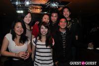 Twestival Los Angeles 2011 presented by Philanthro Productions LA #22