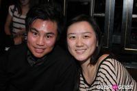 Twestival Los Angeles 2011 presented by Philanthro Productions LA #23