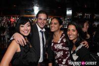 Twestival Los Angeles 2011 presented by Philanthro Productions LA #28