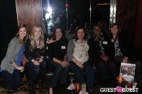 Twestival Los Angeles 2011 presented by Philanthro Productions LA #41