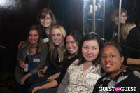 Twestival Los Angeles 2011 presented by Philanthro Productions LA #42