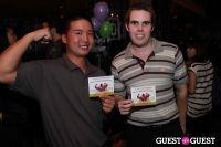 Twestival Los Angeles 2011 presented by Philanthro Productions LA #44