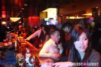 Twestival Los Angeles 2011 presented by Philanthro Productions LA #45