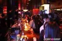 Twestival Los Angeles 2011 presented by Philanthro Productions LA #48