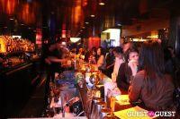 Twestival Los Angeles 2011 presented by Philanthro Productions LA #50