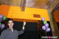 Twestival Los Angeles 2011 presented by Philanthro Productions LA #55