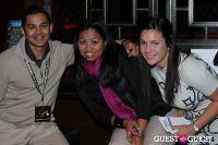 Twestival Los Angeles 2011 presented by Philanthro Productions LA #64