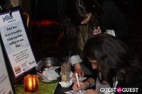 Twestival Los Angeles 2011 presented by Philanthro Productions LA #71