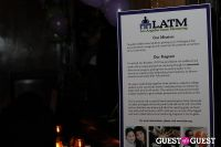 Twestival Los Angeles 2011 presented by Philanthro Productions LA #73