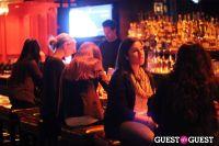 Twestival Los Angeles 2011 presented by Philanthro Productions LA #76