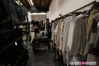 Madison & LNA Spring 2011 Trunk Show #15
