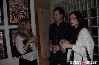 The Hard Times of RJ Berger Season 2 Premiere Screening Party #83
