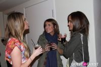 The Hard Times of RJ Berger Season 2 Premiere Screening Party #109