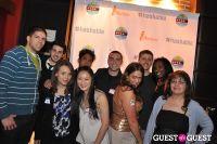 Twestival 2011 #12