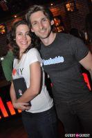 Twestival 2011 #14