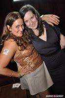 Twestival 2011 #20