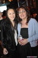 Twestival 2011 #31