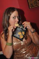 Twestival 2011 #32