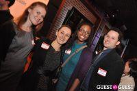 Twestival 2011 #34