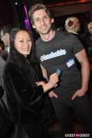 Twestival 2011 #38