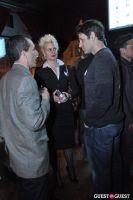 Twestival 2011 #39