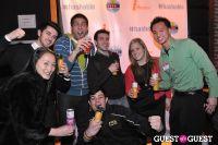 Twestival 2011 #45