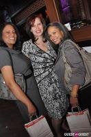 Twestival 2011 #47