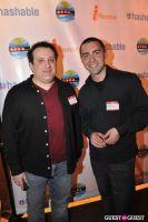 Twestival 2011 #50