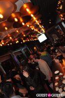 Twestival 2011 #52