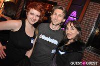 Twestival 2011 #54