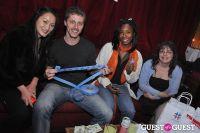 Twestival 2011 #55