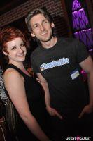 Twestival 2011 #59