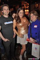 Twestival 2011 #61