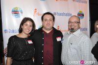 Twestival 2011 #62