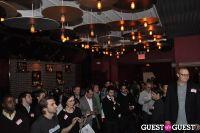 Twestival 2011 #73