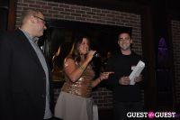 Twestival 2011 #76