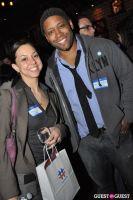 Twestival 2011 #79