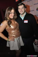 Twestival 2011 #83