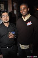 Twestival 2011 #84