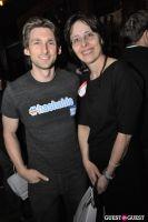 Twestival 2011 #88