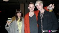 The Drums @ Tribeca Grand #3